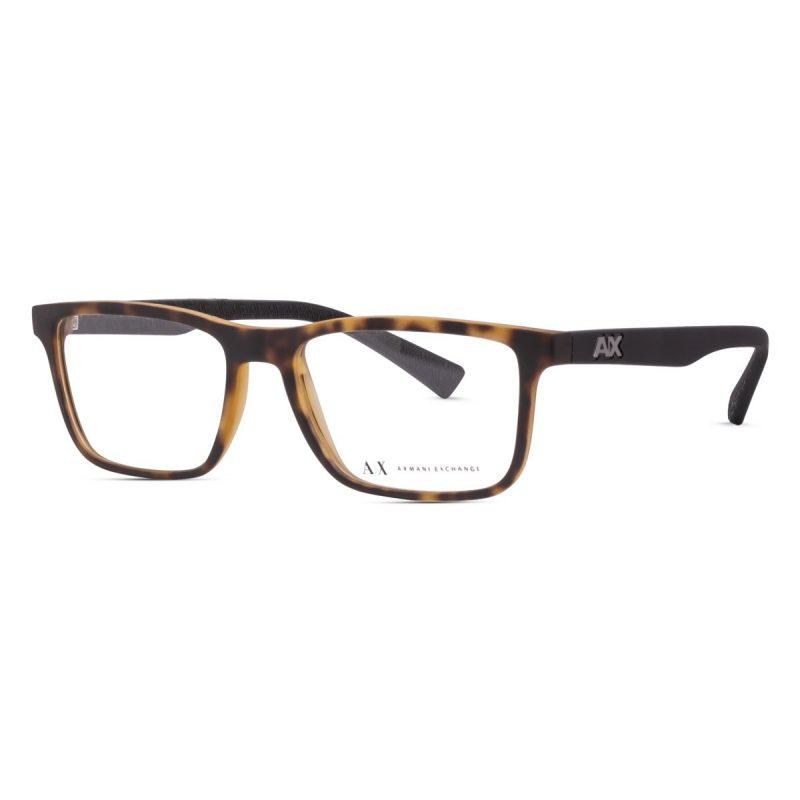 Armani Exchange Men's Eyeglass Frame AX3067 8029