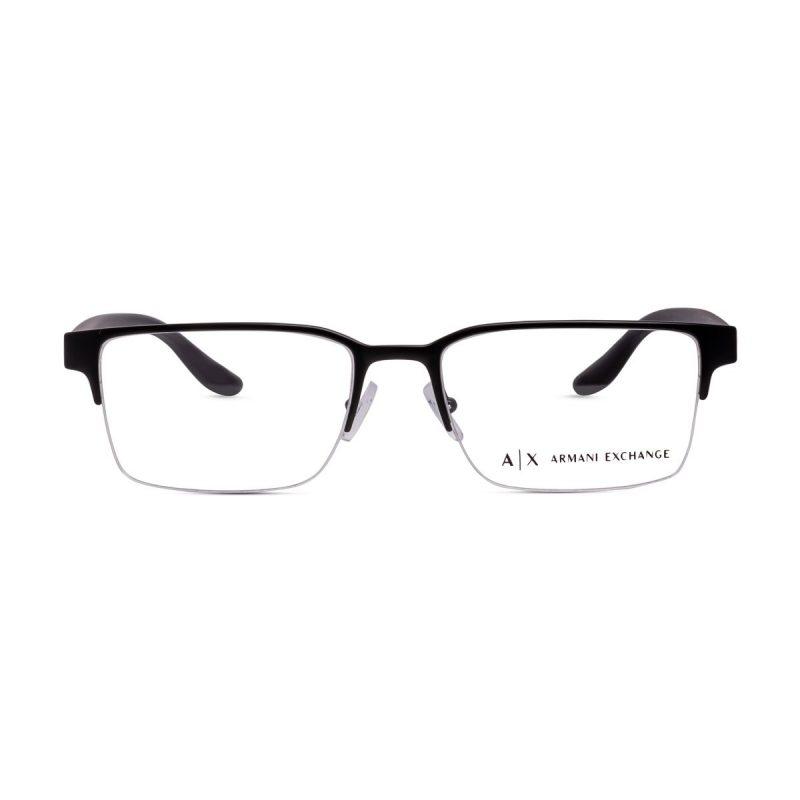 Armani Exchange AX1046 6000 Men's Eyeglass Frame