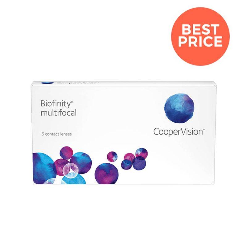 Biofinity-Multifocal-6-lens-pack_best-price