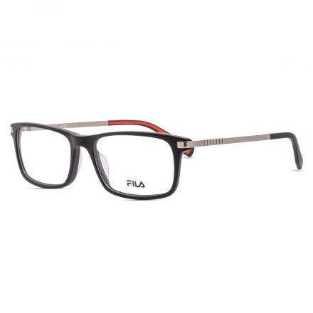 % Fila Men's Eyeglass Frame VF9323 0703