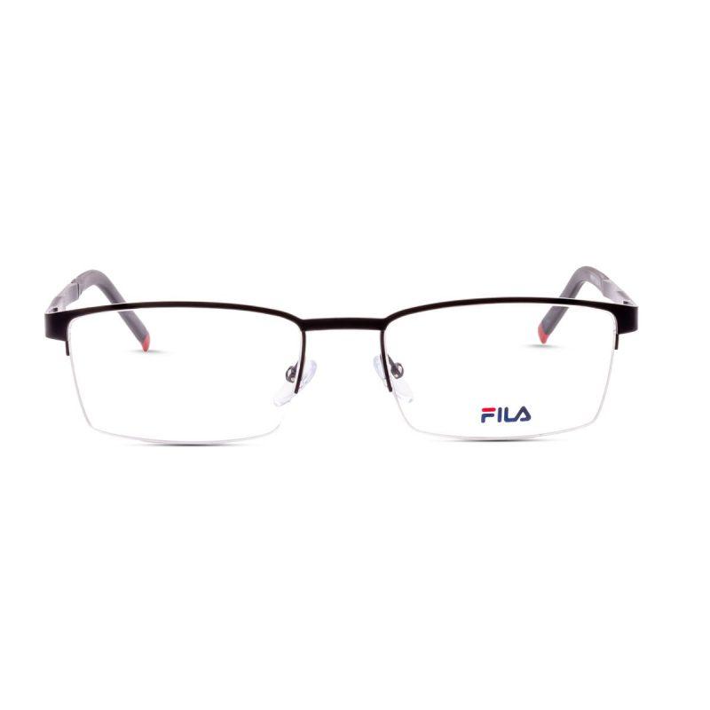 % Fila Men's Half Frame VF9917 0627