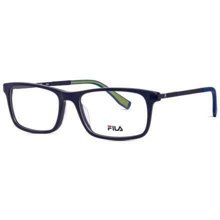 % Fila Men's Eyeglass Frame VF9323 D82M
