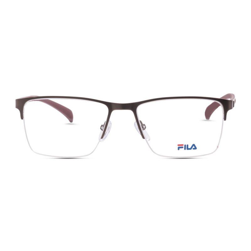 % Fila Men's Eyeglass Frame VF9944 0627