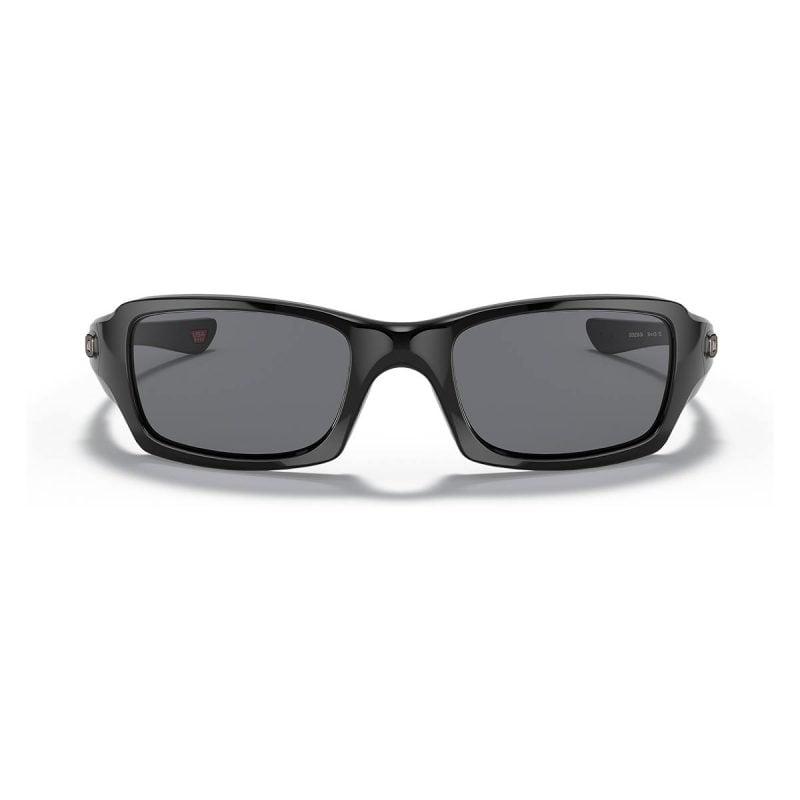% Oakley Sunglass FIVES SQUARED 9238 04