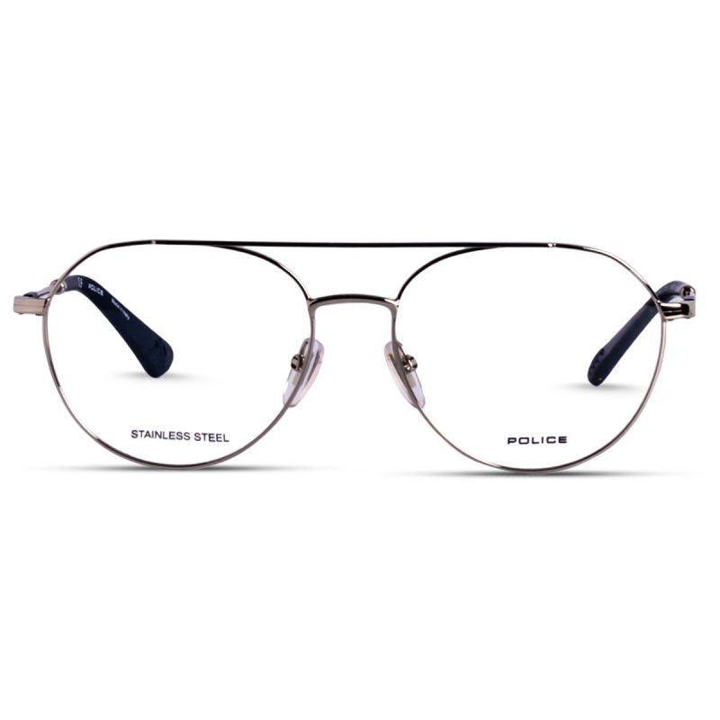 % Police Frame VPLB50 0579 Origins Lite 6