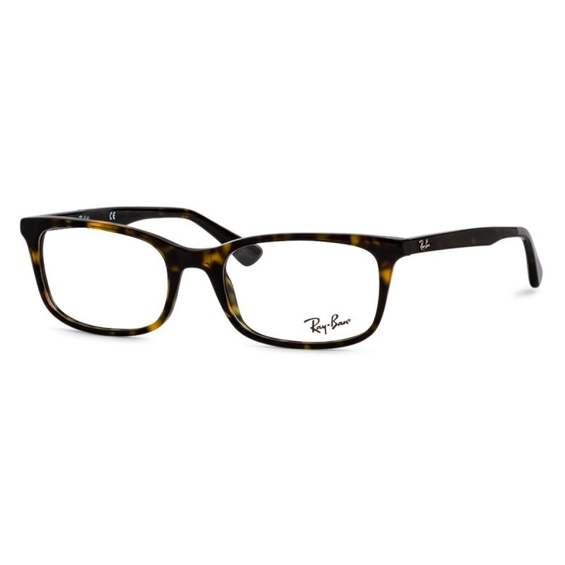 % Rayban Frame RX5379I 2012
