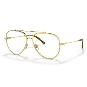 Vogue Eyeglass Frame