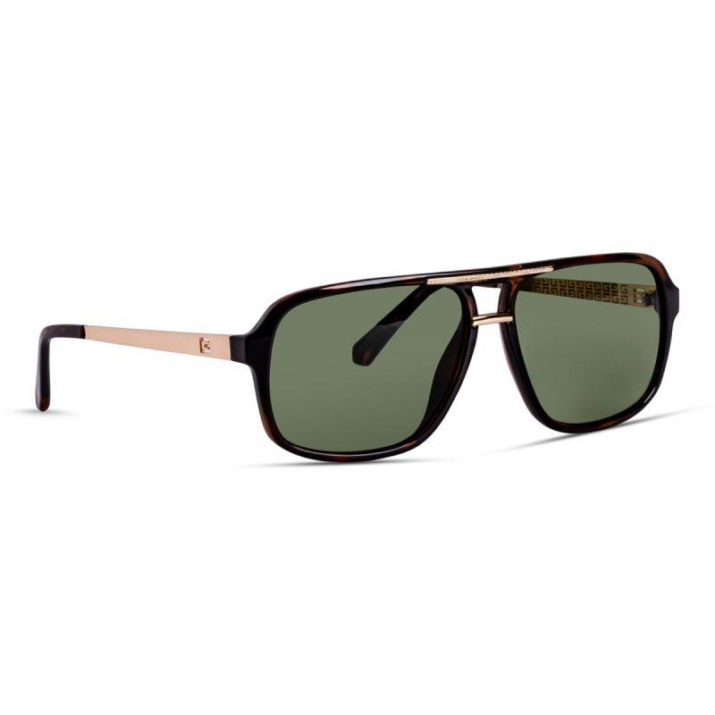 % Guess Men's Sunglass GU6955 52N