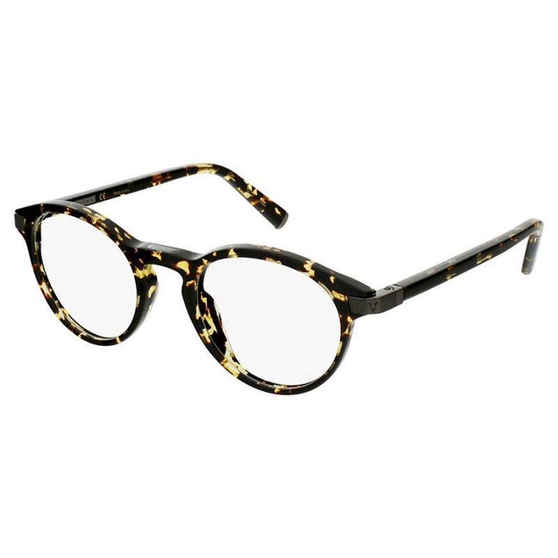 lewis 25 police eyeglass