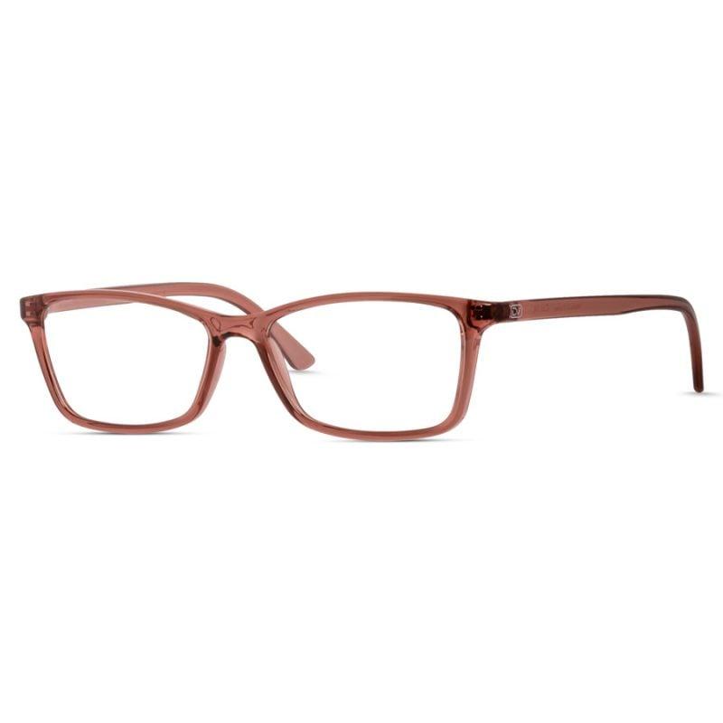 % Women's Slim, Lightweight & Durable Eyeglass