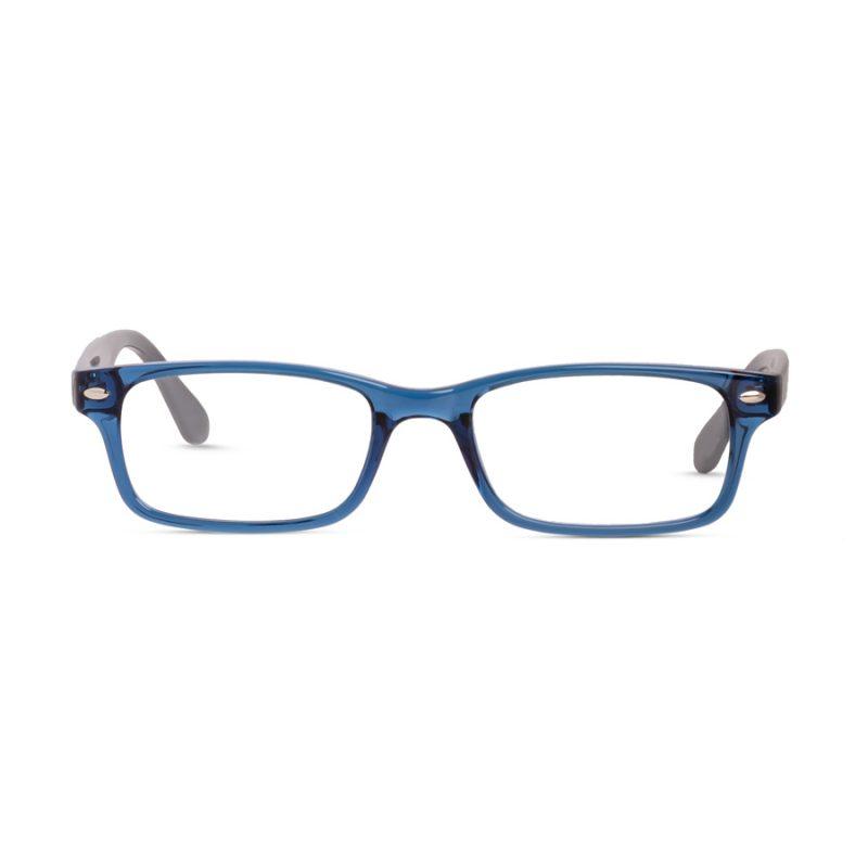 Durable Eyeglass Frames for Boys