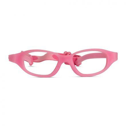 % Miraflex Flexible Kids Glasses EVA for 5-7 Years