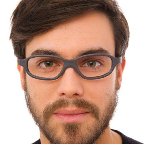 miraflex nicki 50 eyeglass