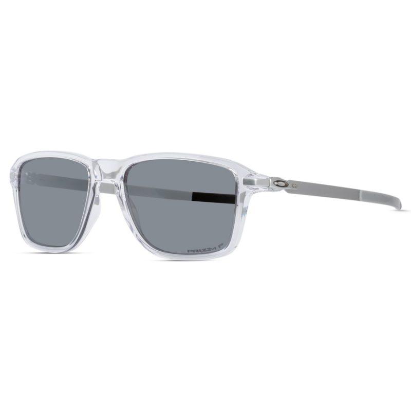 % Oakley Sunglass WHEEL HOUSE 9469 Polarized