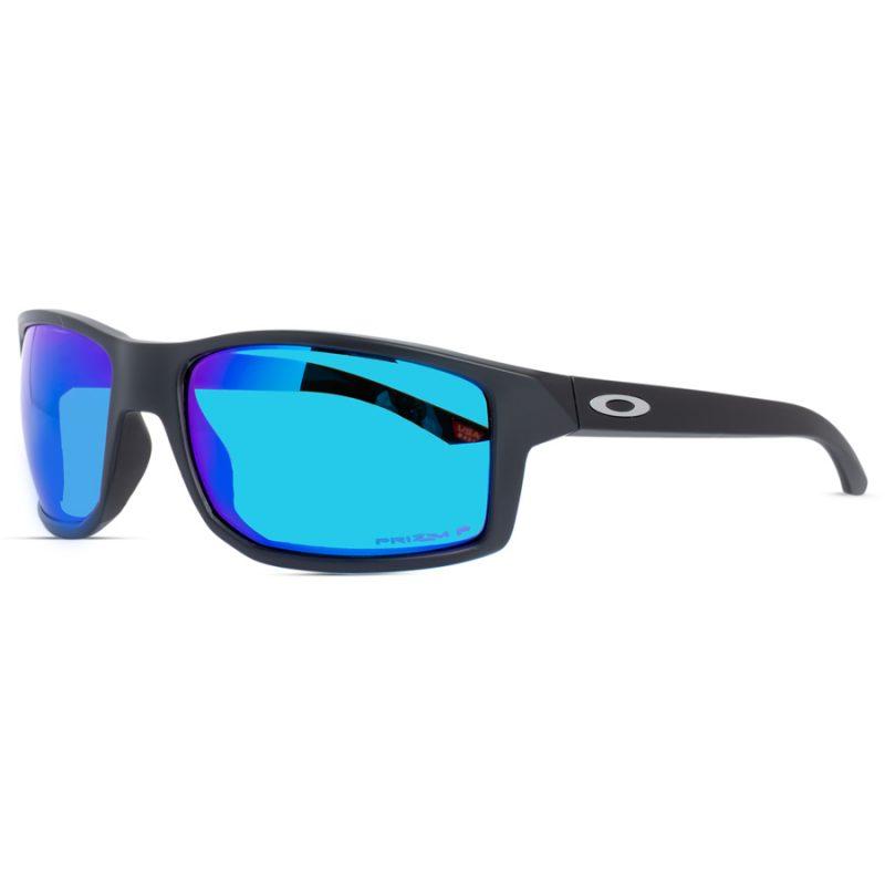 % Oakley Sunglass GIBSTON 9449 Polarized