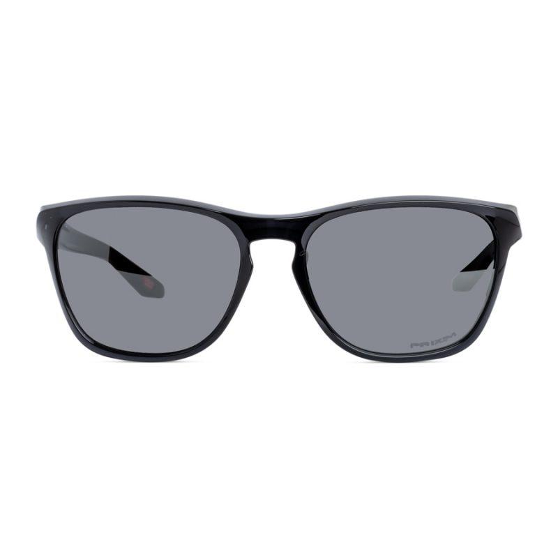 % Oakley Sunglass MANORBURN 9480