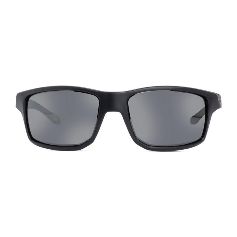 % Oakley Sunglass GIBSTON 9449