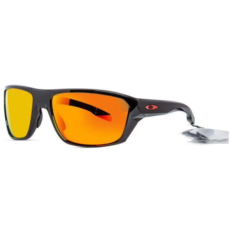 % Oakley Sunglass SPLIT SHOT Polarized 9416