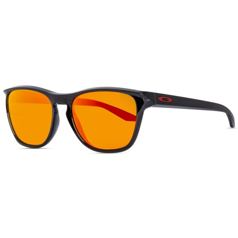 % Oakley Sunglass MANORBURN 9479