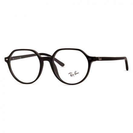 % Rayban Frame RB5395 2000 THALIA | Black