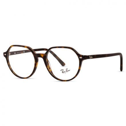 % Rayban Frame RB5395 2012 THALIA | Brown