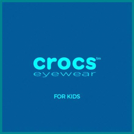 Crocs Frame