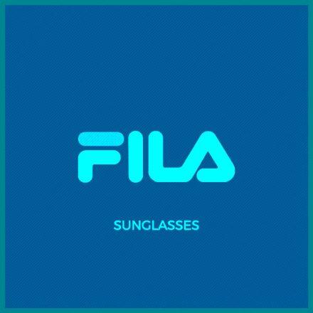 Fila Sunglass