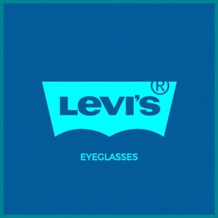 Levis Frame