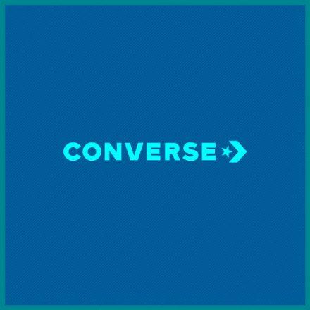 Converse Frames
