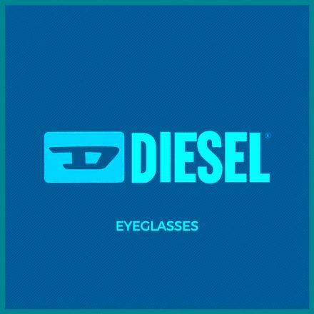 Diesel Frame