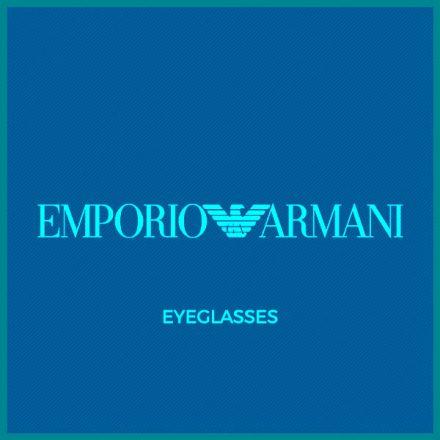 Emporio Armani Frame