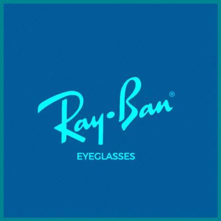 Rayban Frame