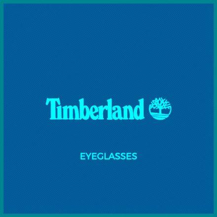 Timberland Frames