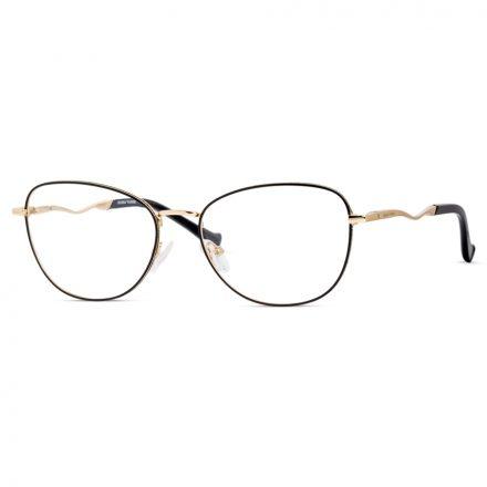 Women's Eyeglass trends