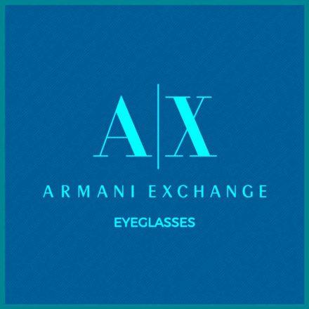 AX Frame