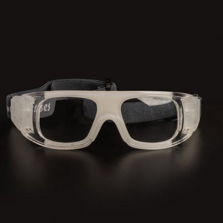 sports protective goggles with prescription