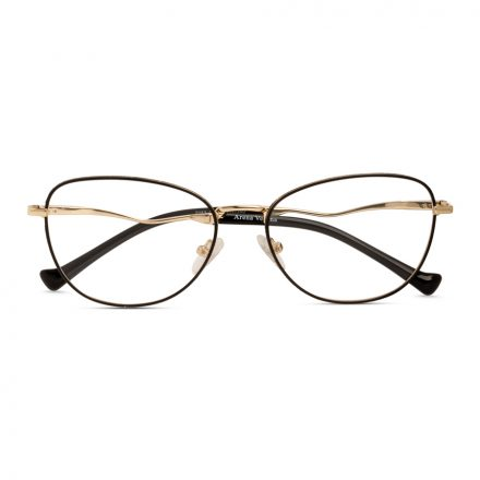 women's stylish eyeglass trends