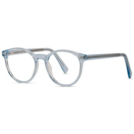 women's-stylish-frames
