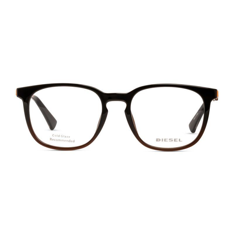 % Diesel Eyeglass Frame DL5349