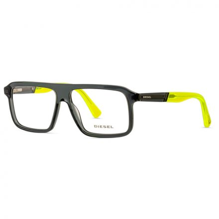 % Diesel Men's Eyeglass Frame DL5370