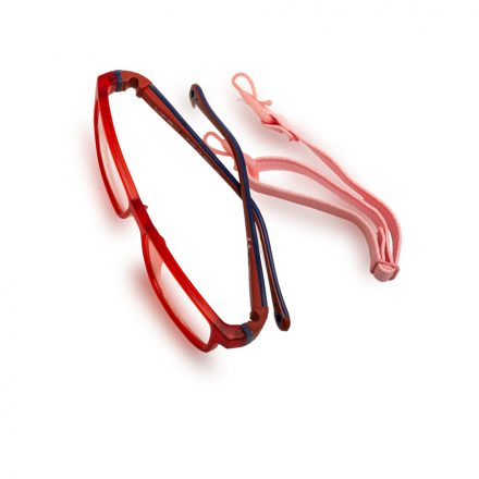 life italia eyeglasses with flexible arms