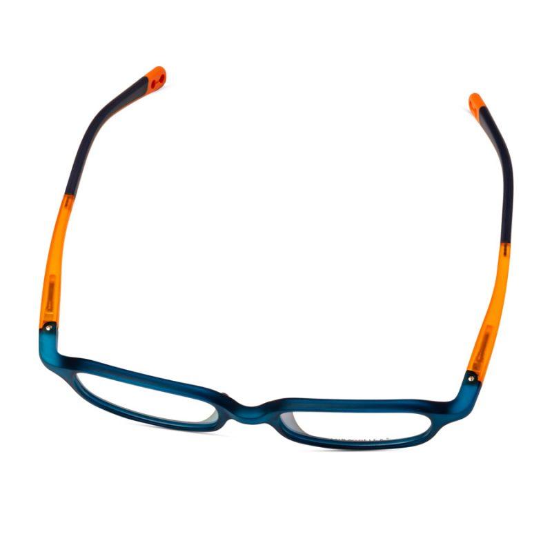 Miraflex kids eyeglass ERIC