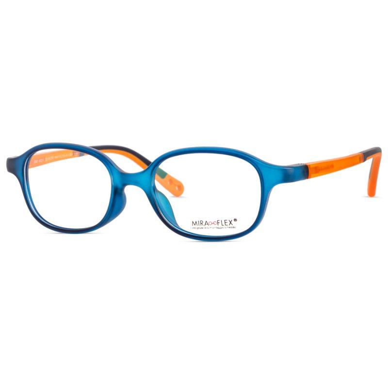Miraflex Emy kids glasses
