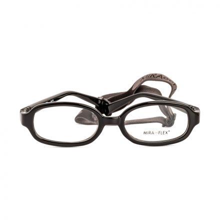 Miraflex Flexible Kids Glasses- Terryflex 41 for 2-3 Years