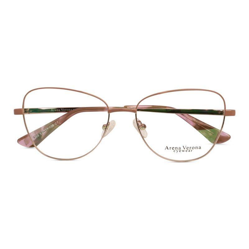 women's butterfly shaped glasses