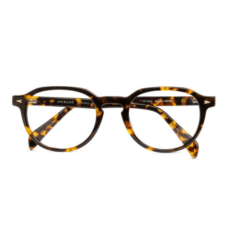 classic men's eyeglasses