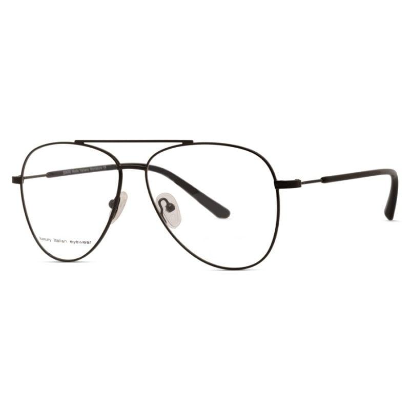 Stylish Aviator glasses