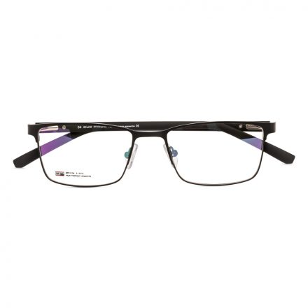 Men's Metal eyeglass