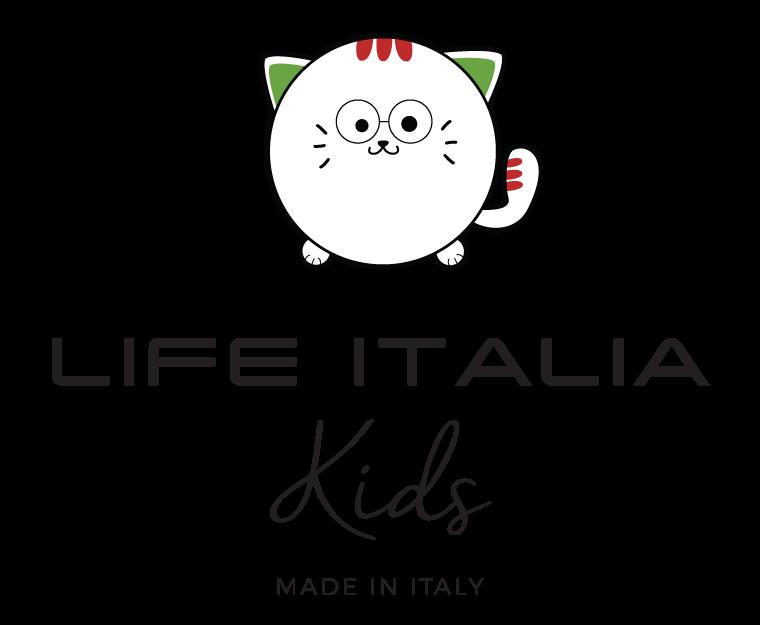 life_italia_logo_cmyk_color_0
