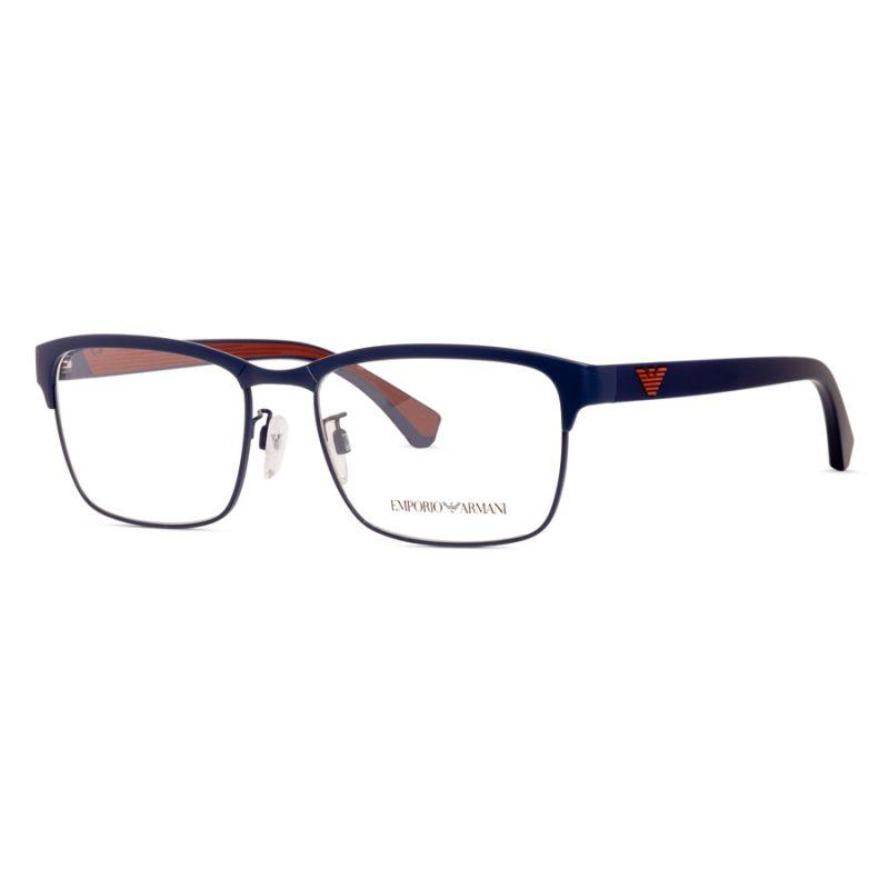 Emporio Armani Men's Glasses